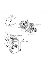 Torque converter troubleshooting images free troubleshooting torque converter troubleshooting gallery free troubleshooting torque converter troubleshooting