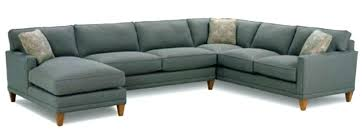 modular sectional sofa modular couch brilliant sofa contemporary top new small for couches corner stylish