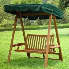 swing seat garden garden furniture swing seats garden swing seat ebay uk