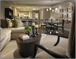 Paint Colors For Living Rooms With White Trim Living Dining Room Paint Colors 4 Best Living Room Furniture