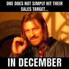 View racv's insurance claim options for motor, travel, home and business insurance. Sales Memes Solofire S 20 Best Sales Memes Of 2020 Solofire