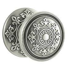 Fancy Door Knobs Interior And Handles For Doors Ebay