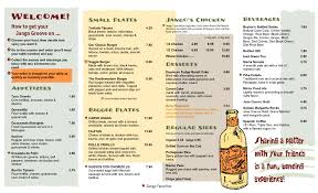 restaurant menu maker free 13 menu design maker free printable images pen ink free