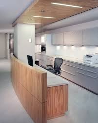 office kitchen. commercial office kitchen e