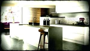 kitchen cabinet brands medium size of reviews top manufacturers best moulding