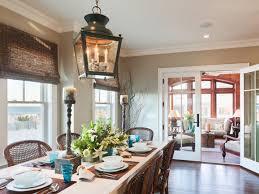 lantern light fixtures indoor