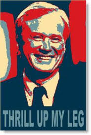 Tingles says government