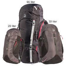 Alpine Designs Sleeping Bag Washing Instructions Alpine Design Backpacks