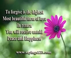 Quote About Peace And Love Fascinating Download Quote About Peace And Love Ryancowan Quotes
