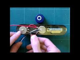 standard telecaster wiring harness standard telecaster wiring harness