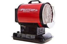 pro temp 70 000 btu kerosene radiant sun stream heater