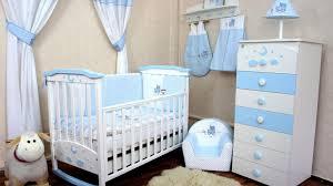 pink nursery furniture. Baby Boy Nursery Furniture Glass Window Beside Vanity Pink And White Wall Paint Soft Brown