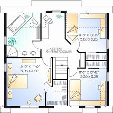 2 y house plans ireland best of irish house plans 303 best homes 1 1 2