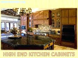 high end kitchen cabinets high end kitchen cabinets brands modern style cabinet best decoration quality manufacturers