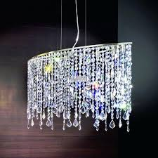 crystal chandelier for modern house contemporary crystal chandelier modern crystal chandeliers for dining room