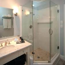 modern bathroom shower doors modern tub shower medium size of bathrooms modern tub shower enclosures bathtub