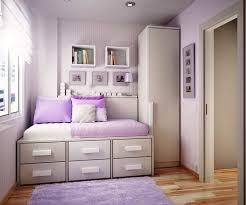 ikea teenage bedroom furniture. Ikea Bedroom Furniture For Teenagers Teenage With In IKEA  Teen