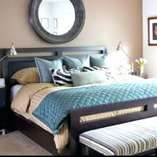 bedroom colors brown and blue. Teal And Gray Bedroom Brown Decor Color Scheme Grey Mom Decorate Colors Blue Y