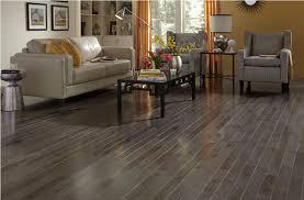 floor liquidators fresno carpet vidalondon
