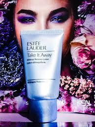 estee lauder makeup remover take it away vidalondon