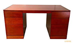classic office desks. Custom-made Office Desk Classic Desks