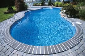 The Beginners Guide To Pools (What You Need To Know To Get Started)