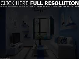 home element furniture. Home Element Blue Color Scheme Living Room Design Ideas Glubdubs Cool Furniture E
