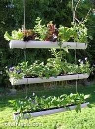 Small Picture 156 best Garden Ideas images on Pinterest Garden ideas School