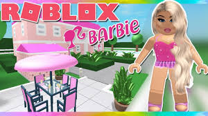 Roblox barbie guide 11 descargar apk para android aptoide. Robox De Barbie Guide Barbie Roblox New For Android Apk Download Barbie Life In A Dream House Games Online