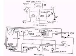 overload protectors wiring schematic and detail for a typical room air conditioner