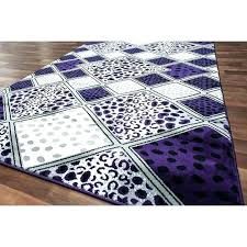 purple rugs for bedroom purple and green area rugs purple rugs for bedroom amazing rug purple