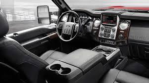 ford trucks 2015 interior.  Ford 2015 F250 Super Duty Interior Inside Ford Trucks 8