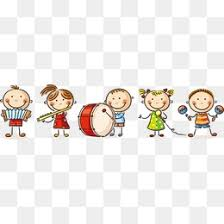 playing cartoon kids playing png images vectors and psd files free download on