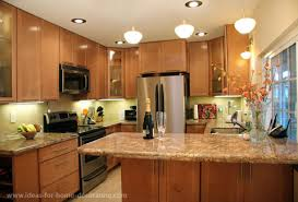 best lighting for kitchens. high quality kitchen lighs on within your lighting 21 good ideas best for kitchens