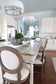 kitchen island pendant lights and dining room chandelier