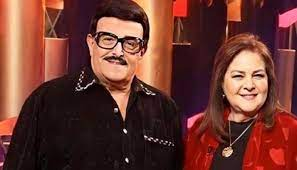 موقف دلال عبد العزيز من رحيل زوجها وتفاصيل حالتها الصحية - صحيفة الاتحاد