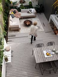 houzz outdoor furniture. Inspiring Design Outdoor Furniture For Small Deck Patio Houzz