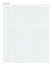Free Printable Graphs Eurotekinc Com
