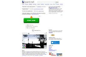 Paint Net Templates Best Free Photoshop Alternatives For 2019