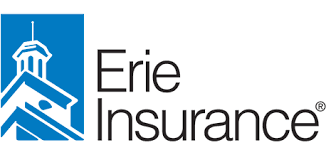If i had the resources to hire an attorney, i would dispute this. Erie Insurance Group Wikipedia