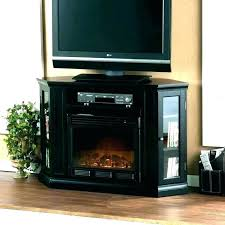 fake fireplace tv stand fake fireplace stand electric fireplace electric fireplaces tv stand corner electric fireplace