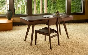 eco friendly office. Tentai Writing Desk Eco Friendly Office O