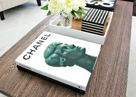 coffee table fashion books office fabulous fashion coffee table books impact promotions extra large best tables