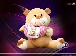 teddy bear wallpapers teddy bear desktop wallpaper free teddy desktop background