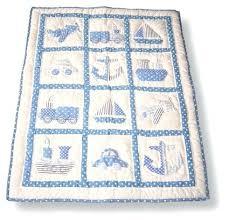 Childrens Patchwork Quilts – boltonphoenixtheatre.com & ... Childrens Patchwork Quilt Kits Luxury Blue Baby Patchwork Quilt From  Powell Craft Childrens Patchwork Quilts Australia ... Adamdwight.com