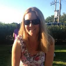 Sharon Summers (@shazegg)   Twitter