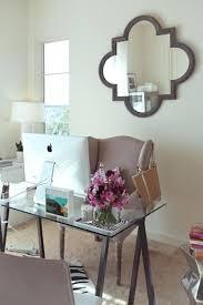 female office decor. Work Office Decor Ideas At Best Home Design Tips Intended For Women Modern 6 Female