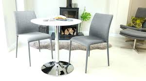 small round dining table small round kitchen table for two dining table 2 gorgeous design ideas