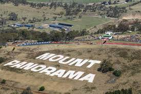 Image result for bathurst conrod straight