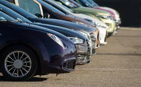 The Auto Deduction in 2018 - Mileage or Actual?   Mark J Kohler  